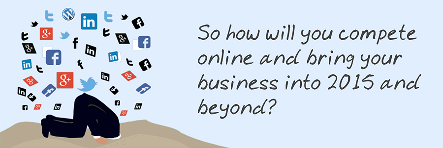 Digital-Marketing-Michon-Layout.pages